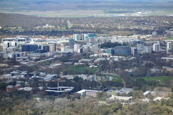 dsc01775-city-centre