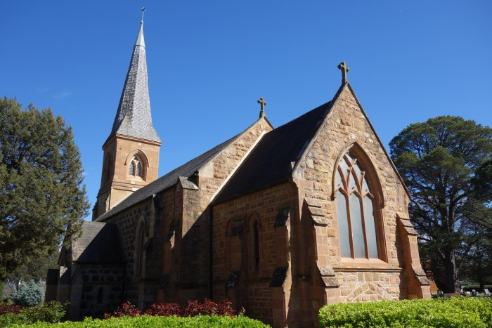 dsc02927-st-johns-church