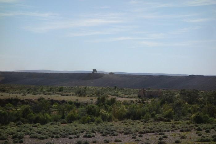 dsc05006-leigh-creek-open-cast-coal-mine