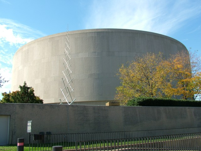 dscf9893-hirshhorn-museum