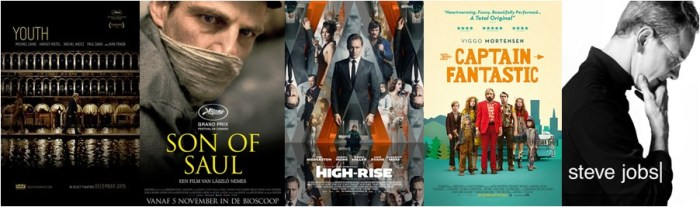 best-of-2016-cinema-2