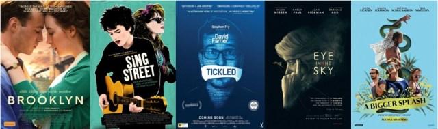 best-of-2016-cinema-3