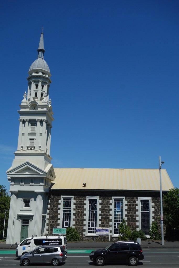 dsc02453-st-andrew-church