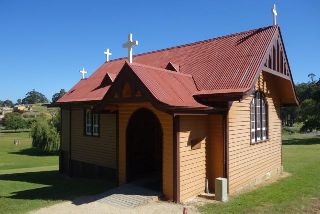 dsc02010-st-davids-church