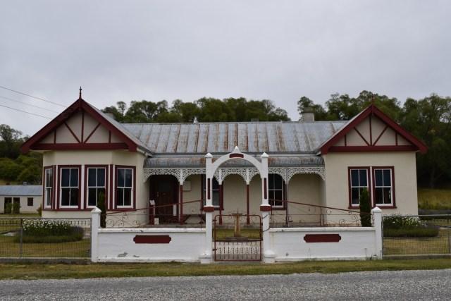 dsc_0179-hayes-homestead
