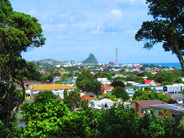 img_3369-view-from-marsland-hill