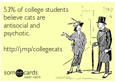 http://j.mp/collegecats