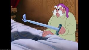 Cinderella-disneyscreencaps_com-6744