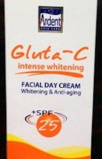 1 Gluta C Day Cream 3