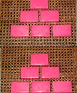 12 Licorice soaps new