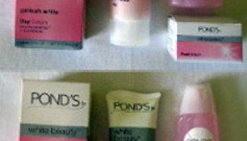 Nivea Men Extra 10x Whitening Pore Minimiser Facial Foam Reduce