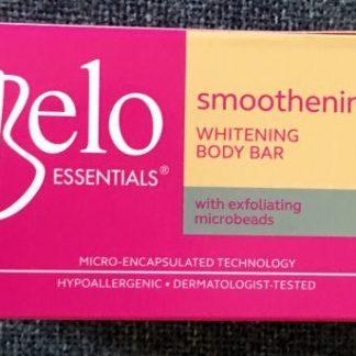 belo smoothening whitening bar new
