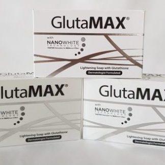 glutamax soaps 1