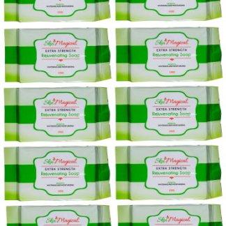 skin magical rejuv soap2