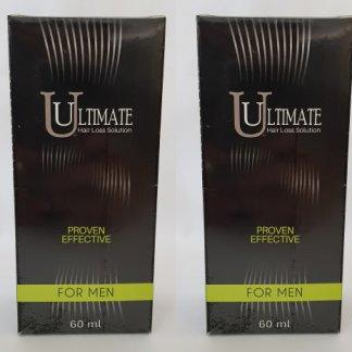 ultimate hair grower 3