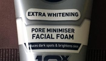 Snow Pore Minimizer Toner 100ml Joodleshop