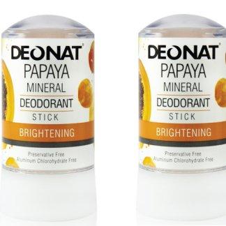 deonat papaya 2