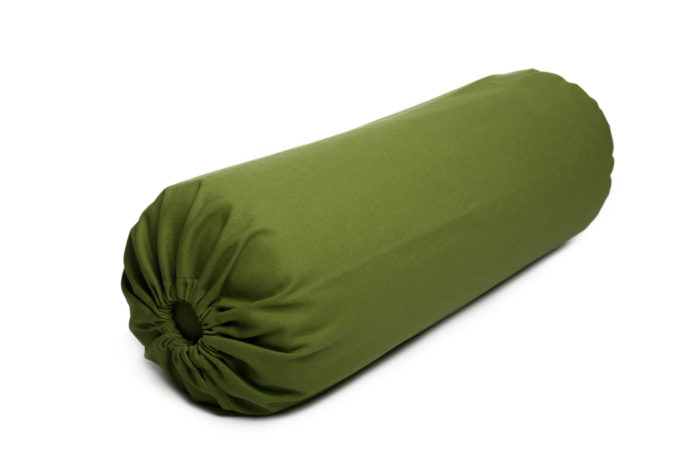 perusbolsteri vihrea
