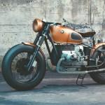 Free Photo Bmw Bike Bike Bmw Grunge Free Download Jooinn