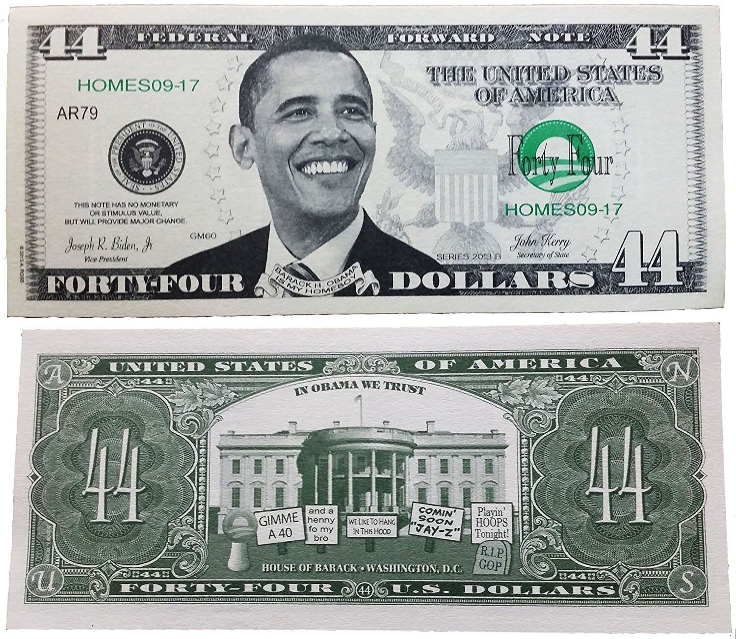 Free Photo Dollar Bills
