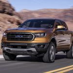 Free Photo Ford Jeep Auto Automobile Car Free Download Jooinn