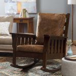 Free Photo Rocking Chairs Chair Furniture Object Free Download Jooinn