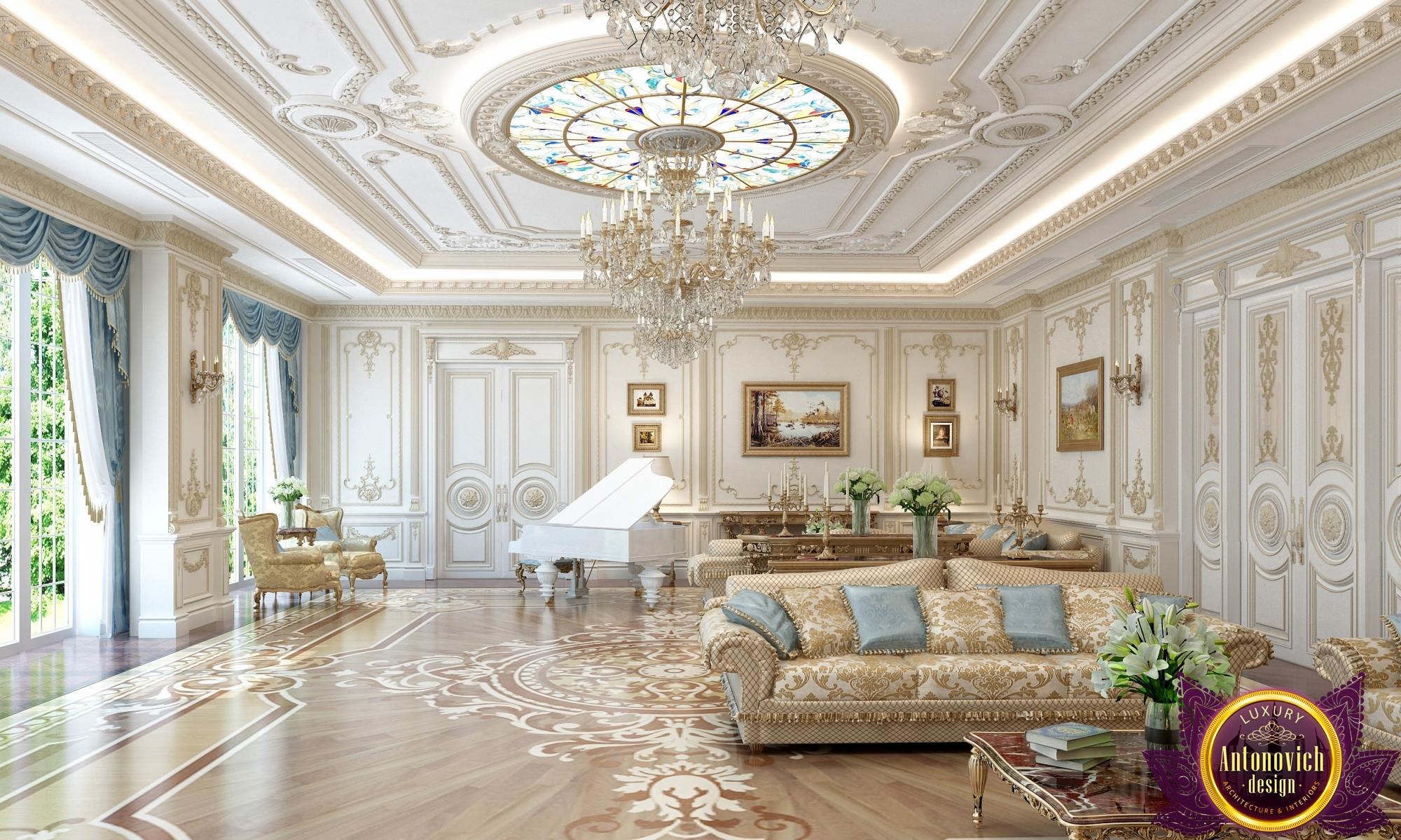 Free Photo Royal Room Architect Images Stock Free