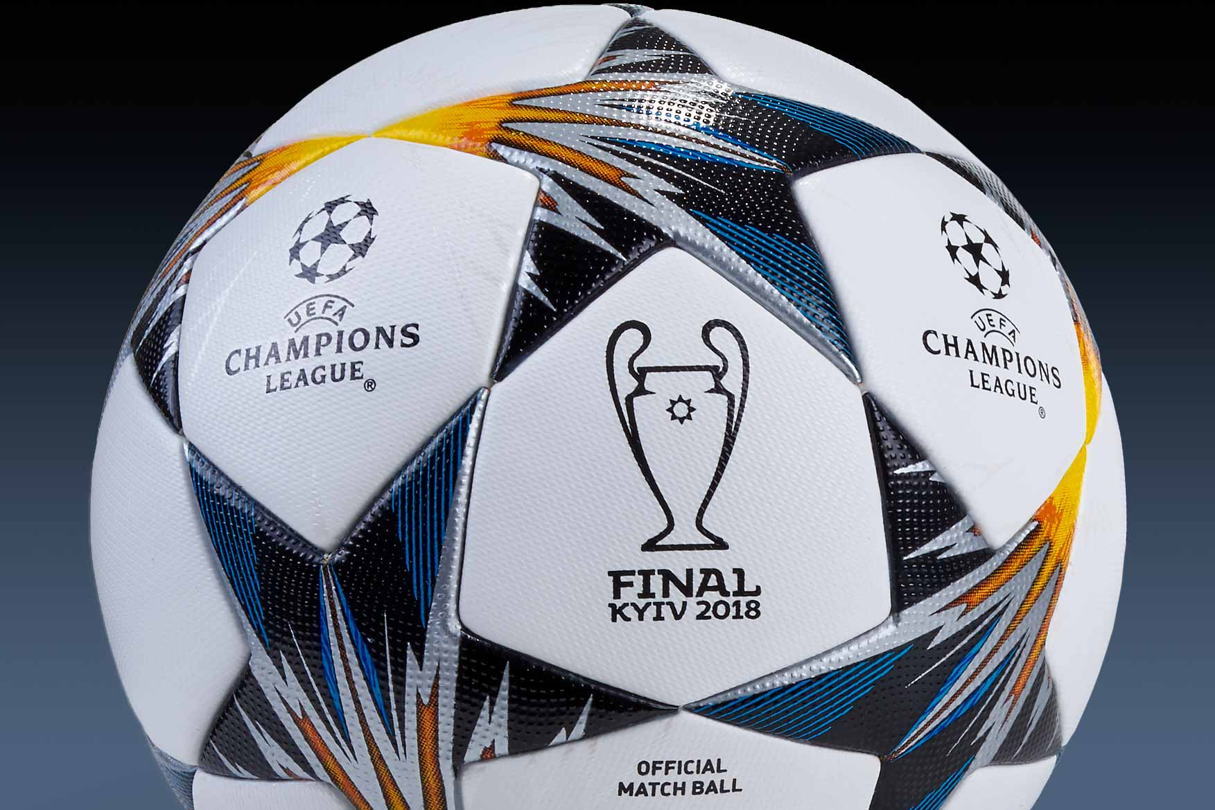Free Photo Soccer Balls