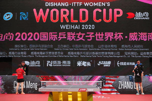 2020_12_24-Womens-World-Cup