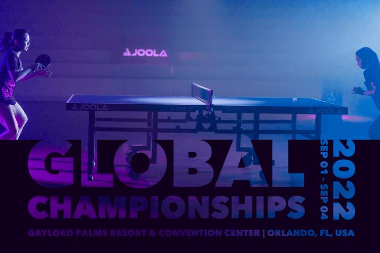 JOOLA-Global-Championships-2022-Press-Release