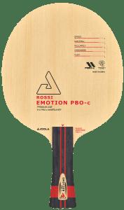 Rossi Emotion PBO-C