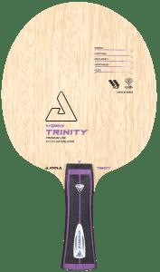 Vyzaryz Trinity