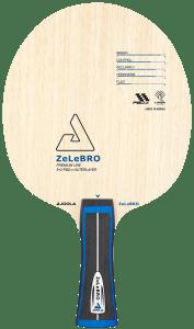 Zelebro PBO-C