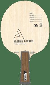 Classic Carbon