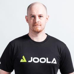 JOOLABlog_Matt-Hetherington_Headshot