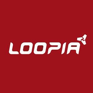 Upp till 40% rabatt på webbhotell från Loopia