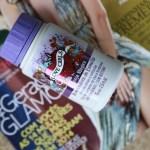 Resenha: Esponja Mágica Removedora de Esmaltes Love Girls