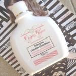 Shampoo para Cabelos Ondulados Ligia Kogos