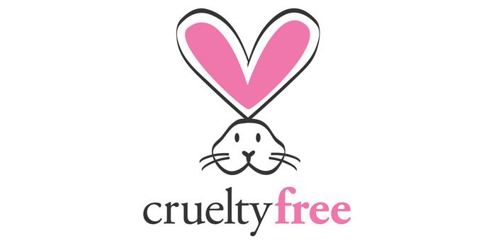 Marcas de Cosméticos Brasileiras que Não Testam em Animais - Cruelty Free