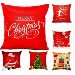 06 Itens de Decoração de Natal que são Desejo por Menos de 10$ na Banggood