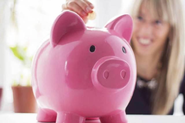 3 APPs e Sites pra Ganhar um Dindin Extra Online - 3 APPs e Sites pra Ganhar Dinheiro Extra Online