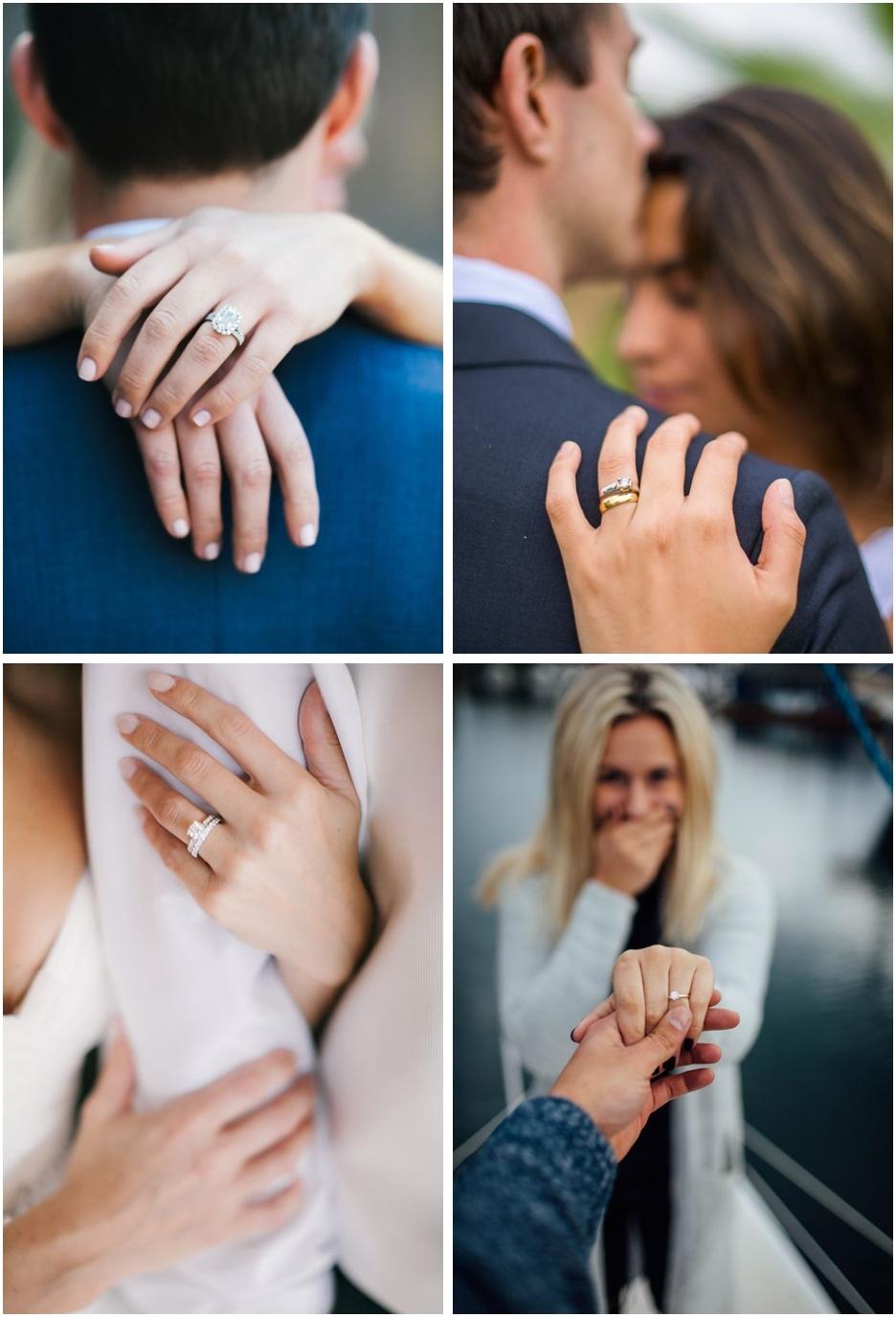 Inspirações de Fotos Pra Anunciar Noivado 02 - Inspirações de Fotos Pra Anunciar Noivado