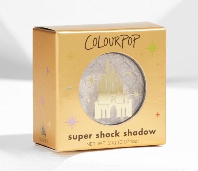 heigh ho b 800x1200 - A Nova Coleção da Colourpop em Parceria com a Disney