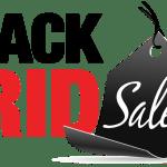 6 Dicas Pra Aproveitar a Black Friday de Verdade