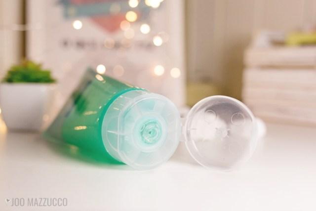 Sabonete Panvel 2 - Resenha: Gel de Limpeza Facial da Panvel Faces
