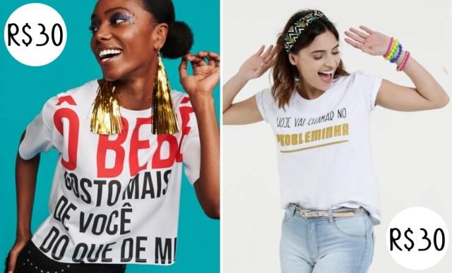 Marisa achados de carnaval 001 - Achadinhos de Lojas Online para a Sua Fantasia pro Carnaval 2019 (até R$100!)