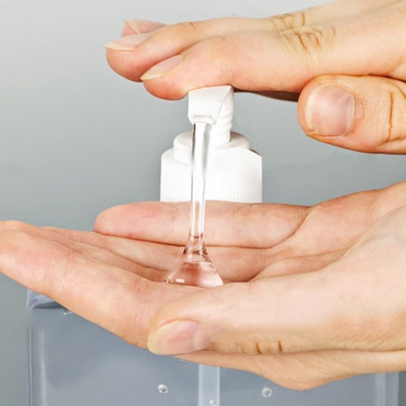 Qual a Diferença Entre Shampoo Transparente e Shampoo Perolado?