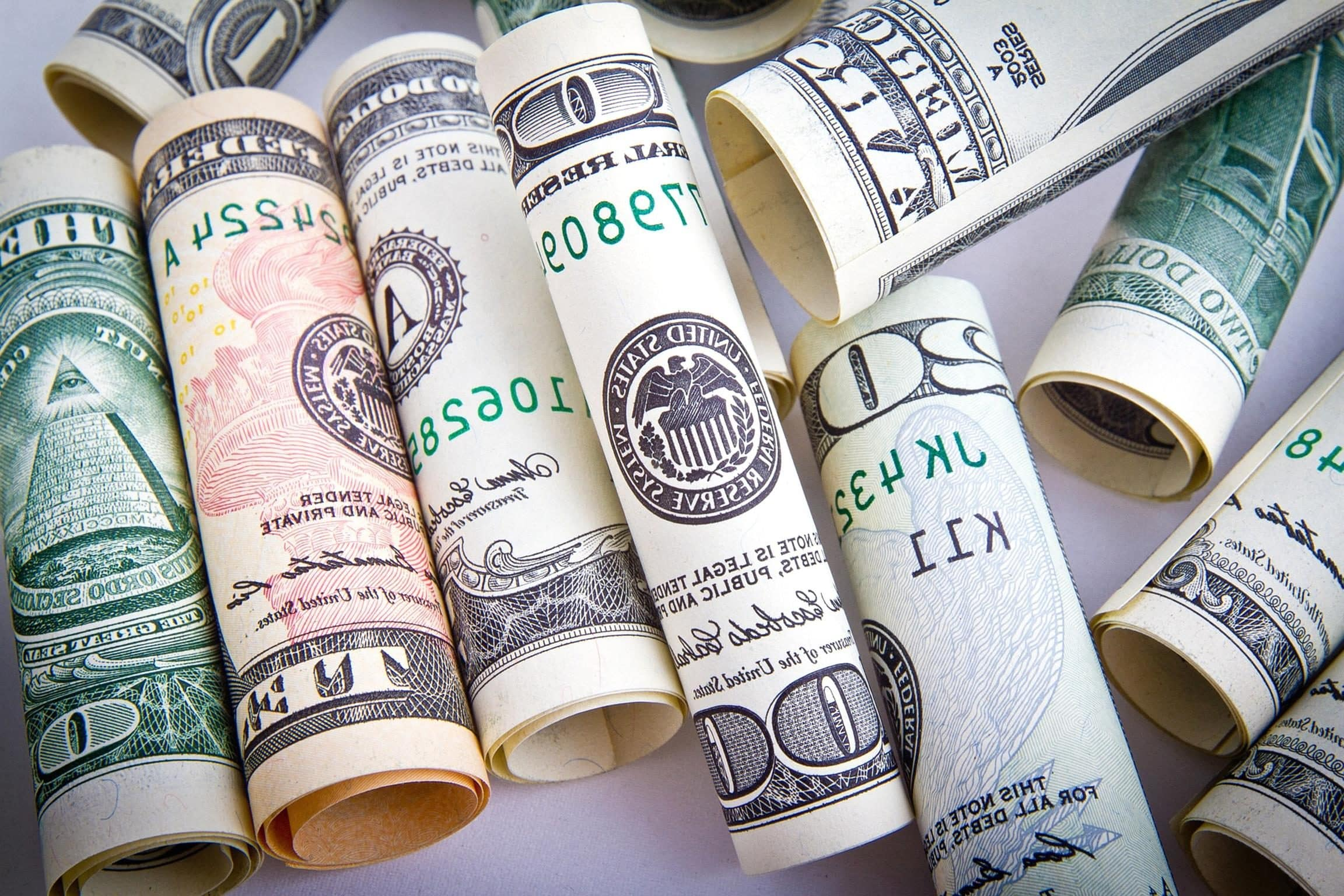 cum puteți câștiga bani pe semnale de tranzacționare cum să faci bani mari deodată