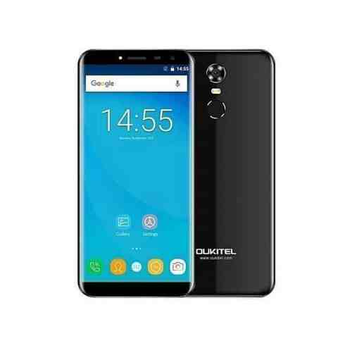 Oukitel Phone