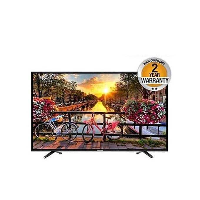 Hisense Digital Smart - HD LED TV